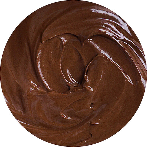 Cookie Countess Gel Color 2oz - Woodland Brown