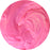 Cookie Countess Gel Color 2oz - Preppy Pink