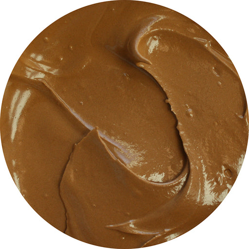 Cookie Countess Gel Color 2oz - Totally Brown