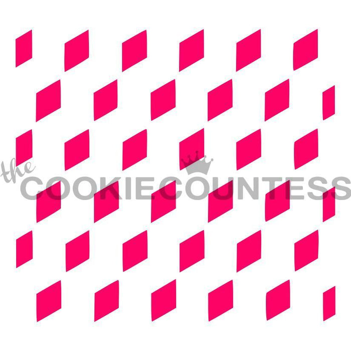 Vasarely Cubes
