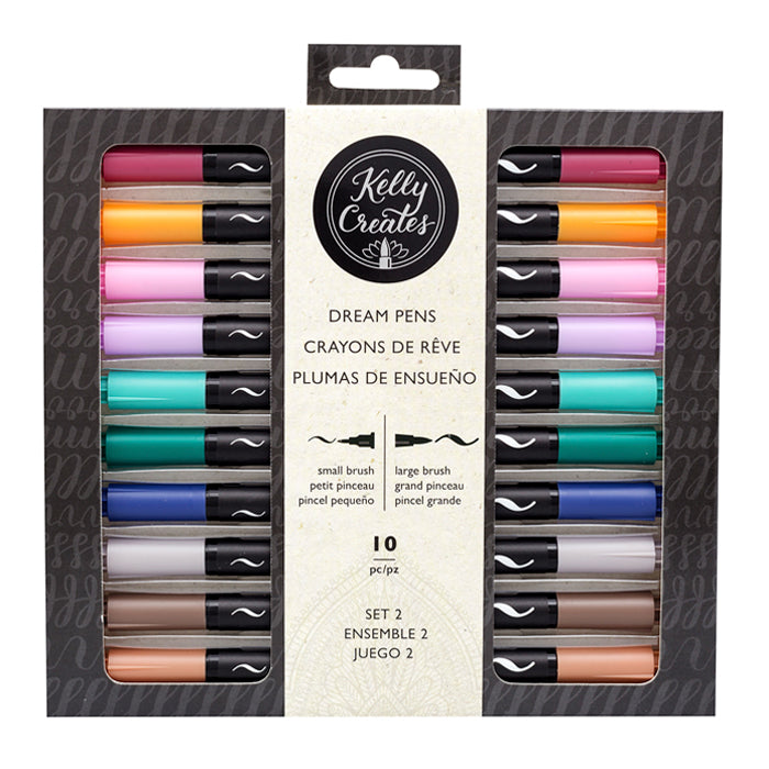 Set Kelly Creates Dream Pens Meadow