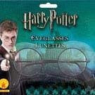 Harry Potter Specs (child size)