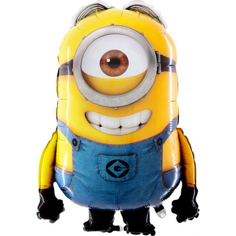 Stuart the Minion