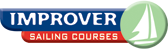 Burwain Sailing Club for improvers