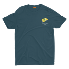 Load image into Gallery viewer, Rutland SC Club T Shirt, (Fully customisable ) from GAS