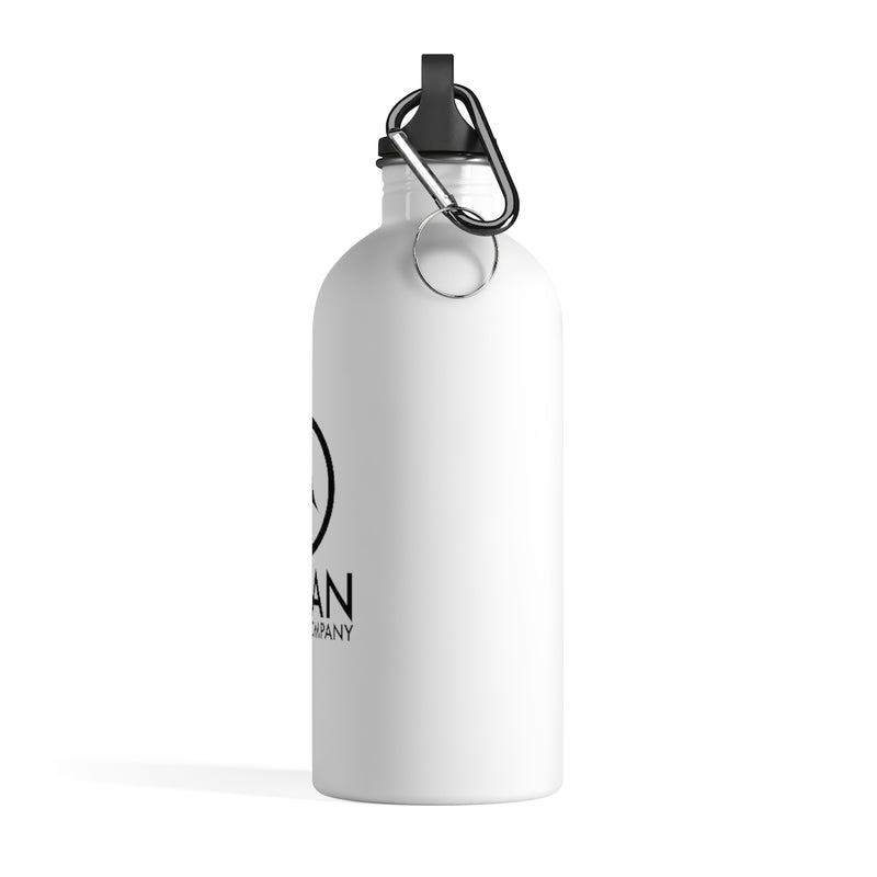 AWCO Stainless Steel Water Bottle