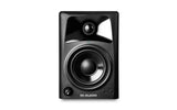 M-Audio AV-32 Monitores