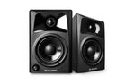 M-Audio AV-42 Monitores