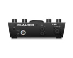 M-Audio AIR 192 | 4 Interfaz