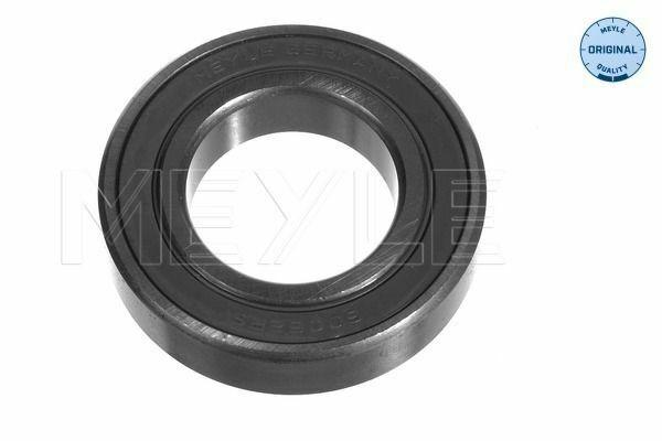 Mercedes-Benz Centre Propshaft Bearing