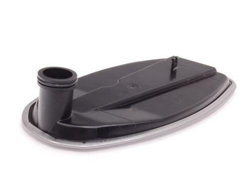 Mercedes-Benz Transmission Filter