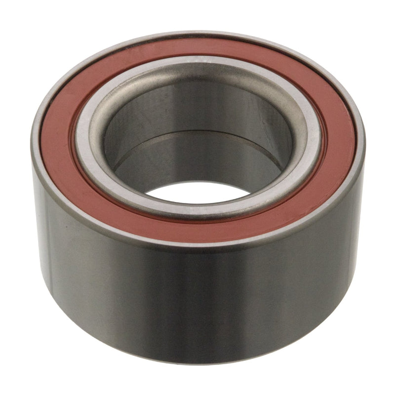 BMW Rear Wheel Bearing