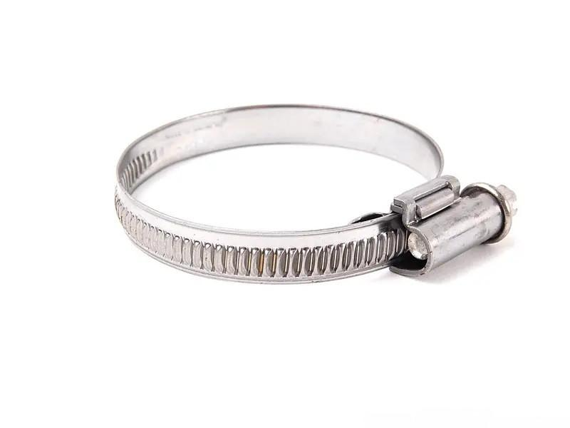 Genuine BMW Hose Clamp