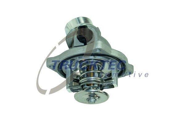 BMW Thermostat Coolant