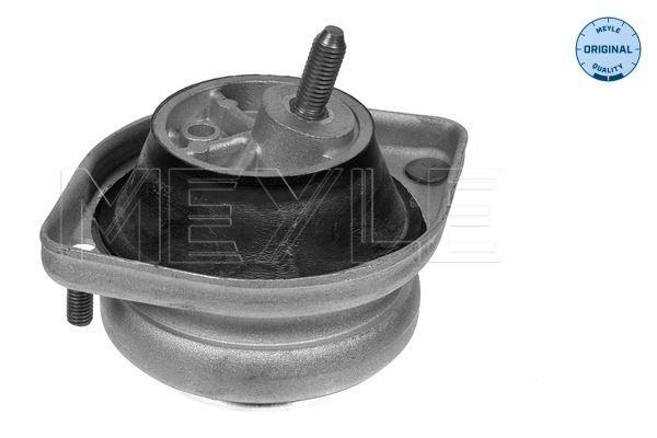BMW Engine Mount with Flange