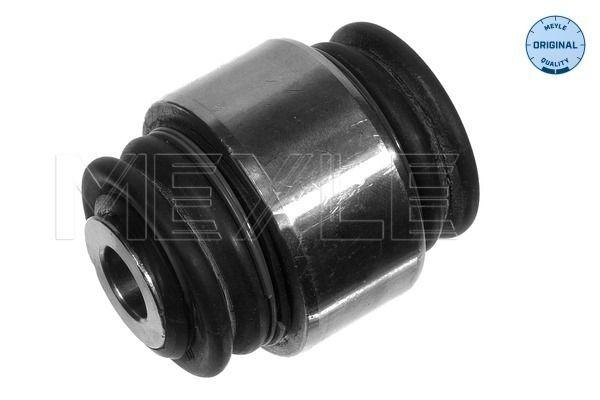 BMW Rear Trailing Control Arm Bush
