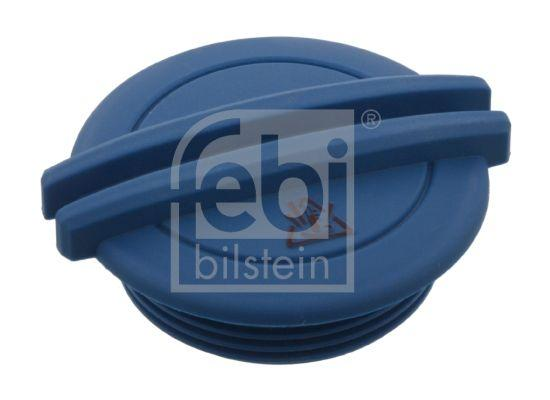 Audi Porsche VW Engine Radiator Expansion Tank Cap