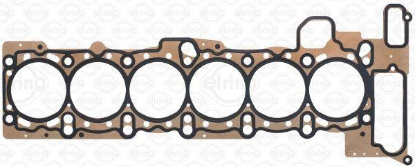 Genuine Elring BMW Cylinder Head Gasket