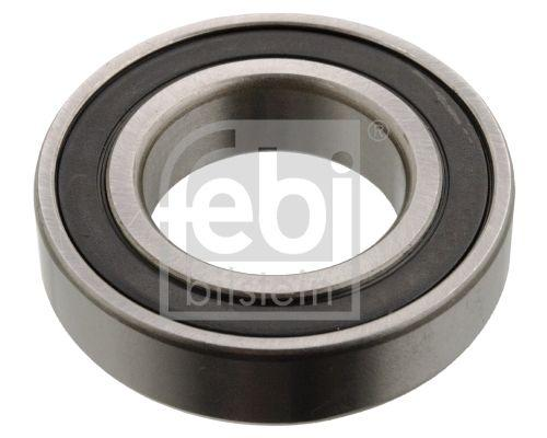 Mercedes-Benz Propshaft Mount Centre Bearing