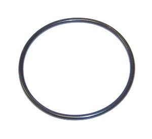 Genuine BMW Vacuum Pump Gasket O-Ring