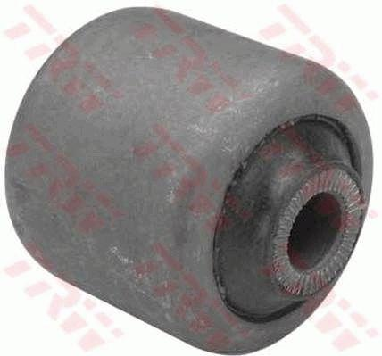Genuine TRW Control Trailing Arm Bush