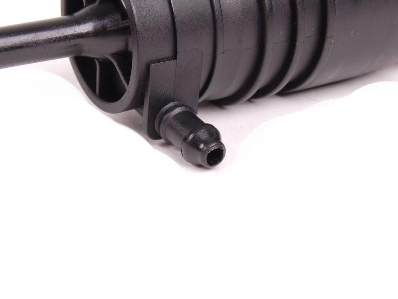 VW Windscreen Washer Pump