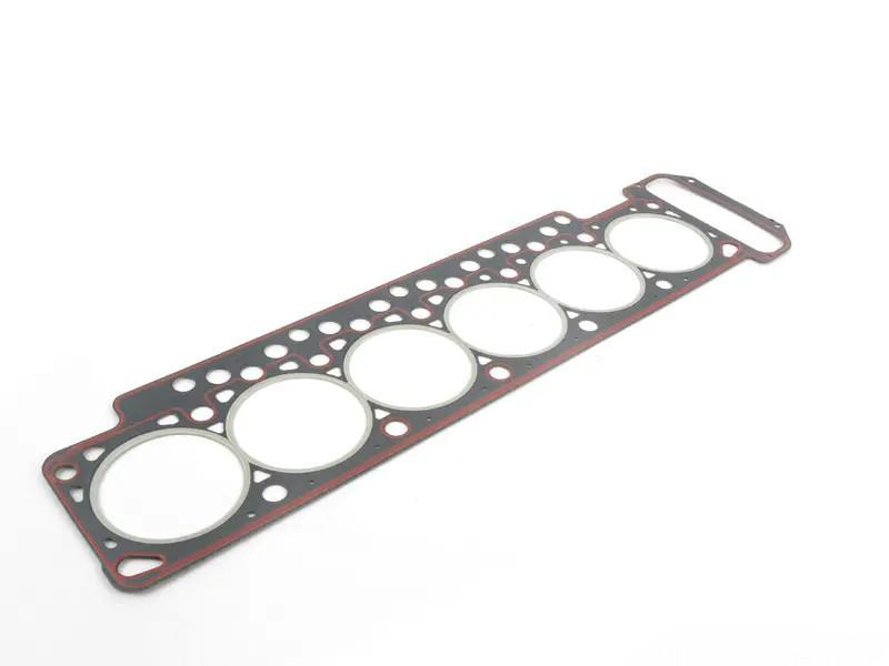 Genuine BMW Cylinder Head Gasket