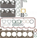 Genuine BMW Cylinder Head Gasket Set