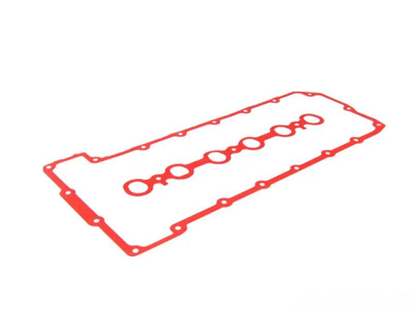 Genuine Elring BMW Valve Rocker Cover Gasket Set