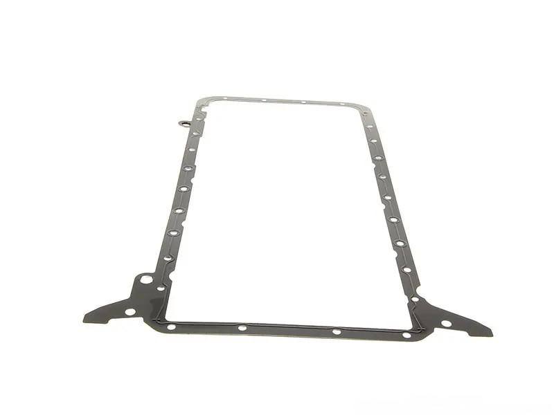 Genuine BMW Oil Pan Sump Gasket
