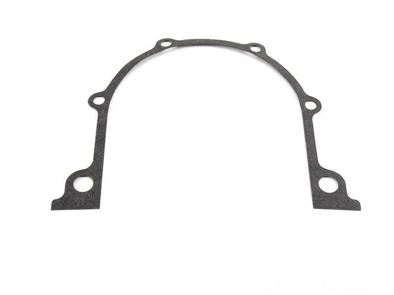 Genuine BMW Crankshaft Rear Main Seal Gasket
