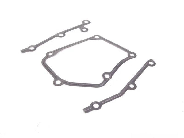 Genuine BMW Upper Timing Chain Case Gasket Set