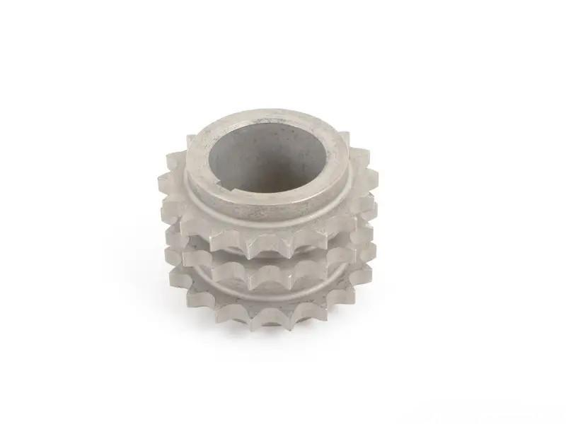 Genuine BMW Crankshaft Gear Sprocket
