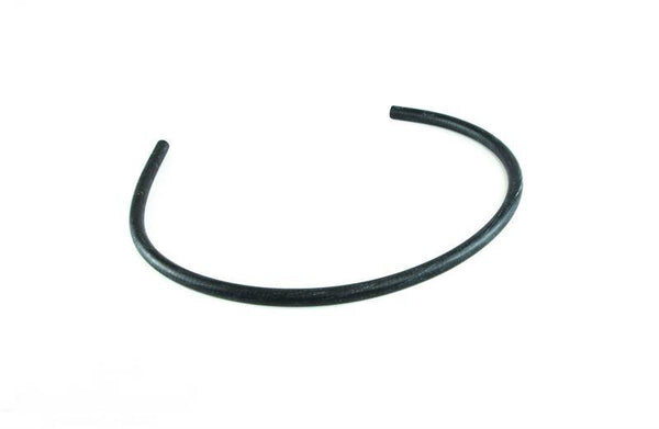 Genuine BMW Rubber Hose Water and Air 9.5mm