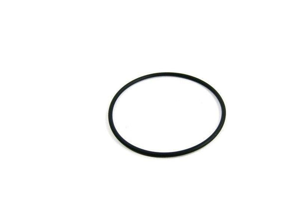Genuine BMW Thermostat Gasket Seal O-Ring