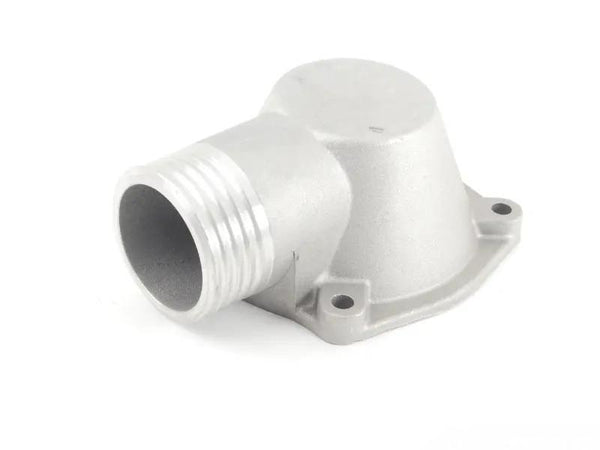 Genuine BMW Thermostat Cover E31 E32