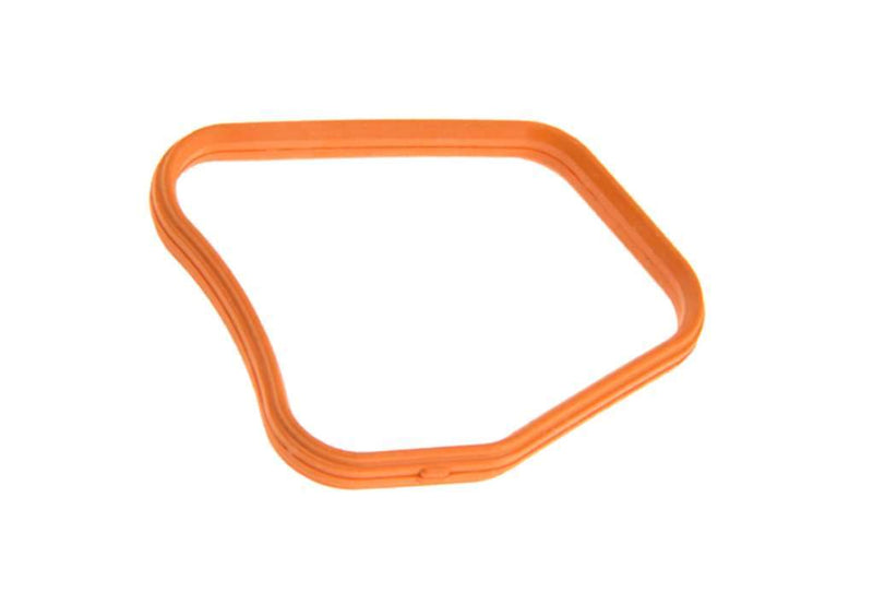 BMW Thermostat Gasket Seal