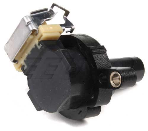 Genuine BMW Ignition Coil - USED