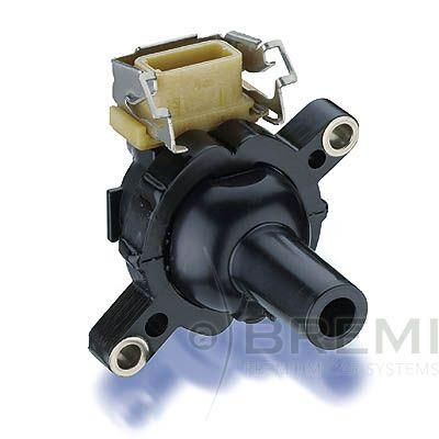 Genuine Bremi BMW Ignition Coil