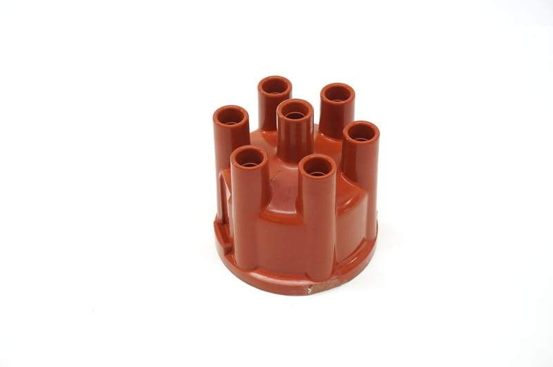 Genuine BMW Distributor Cap