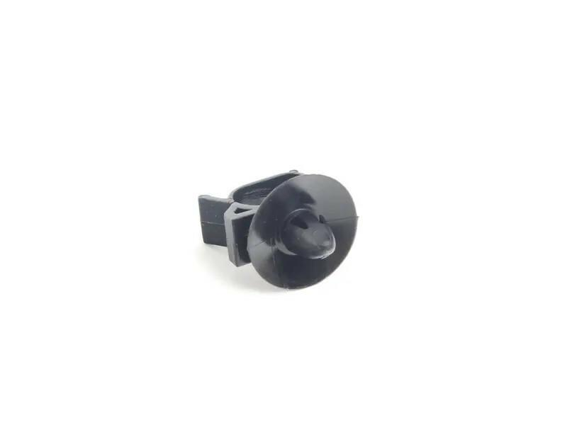 Genuine BMW Cable Wiring Holder Clip