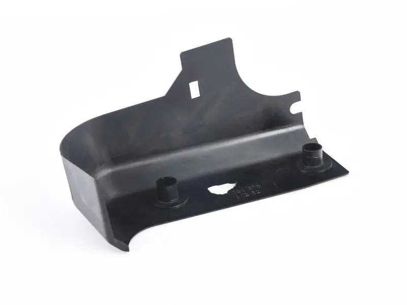 Genuine BMW Relay Control Unit Cover