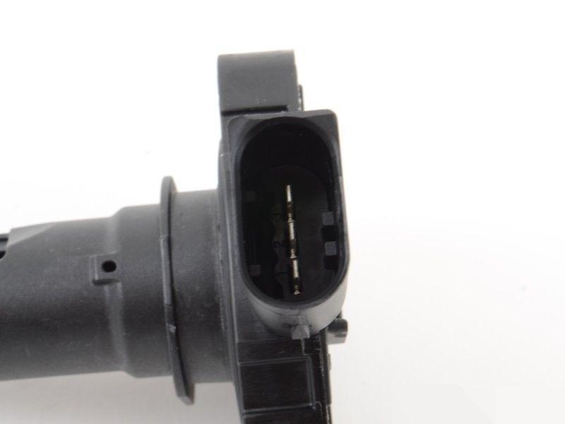 Genuine BMW Engine Oil Levelling Sensor and Seal