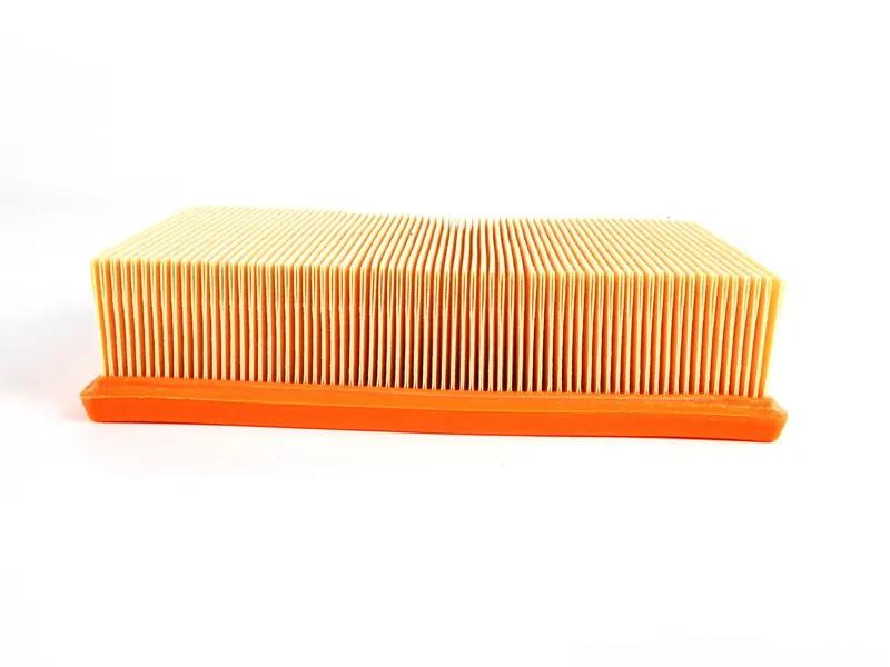 BMW Engine Air Filter