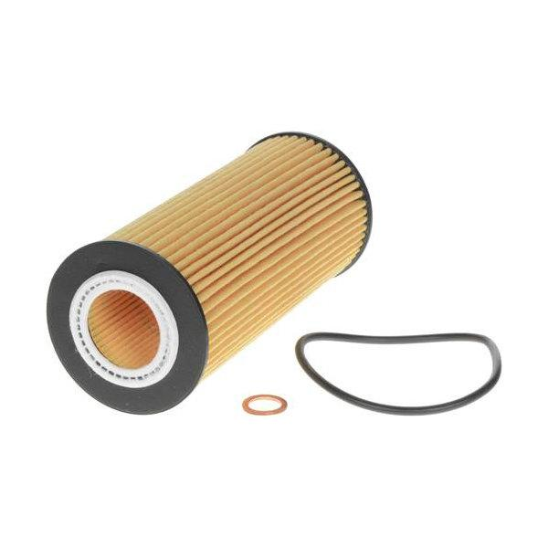BMW Engine Oil Filter Diesel Engine