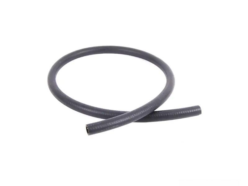 Genuine BMW Fuel Rubber Hose 12 x 18