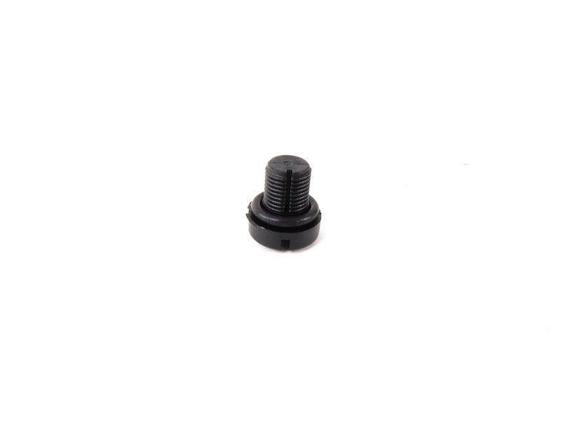 Genuine BMW Radiator Hose Vent Screw
