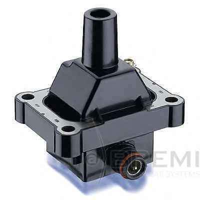 Genuine Bremi Mercedes-Benz Ignition Coil