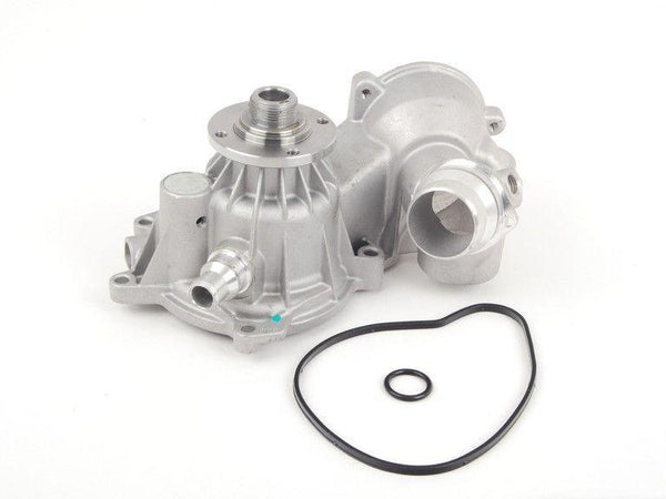 BMW Engine Coolant Water Pump and Seals