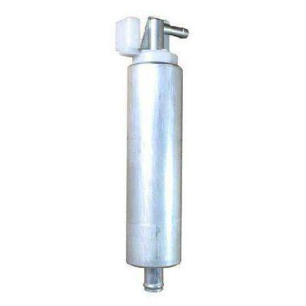 Mercedes-Benz Electric Fuel Pump